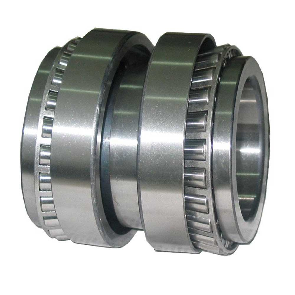 Tapered Roller Bearings : China paired single row tapered roller bearing