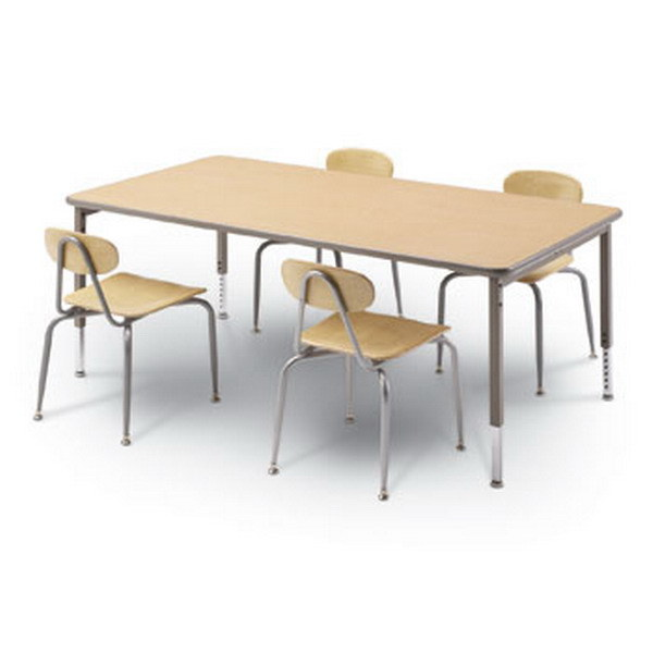 Conference table and chairs dimensions crafts for 10 person conference table dimensions