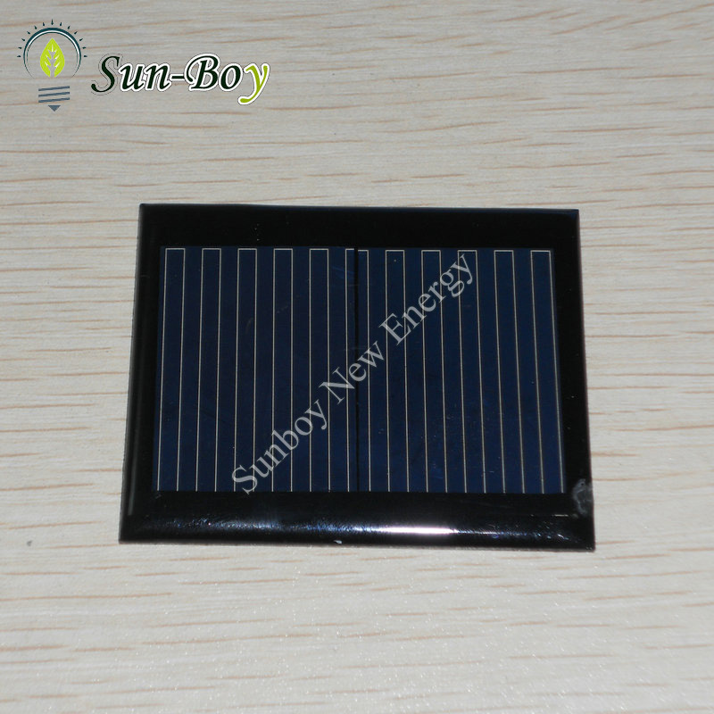 1 2 Resin Panel : China epoxy resin v ma small solar panel