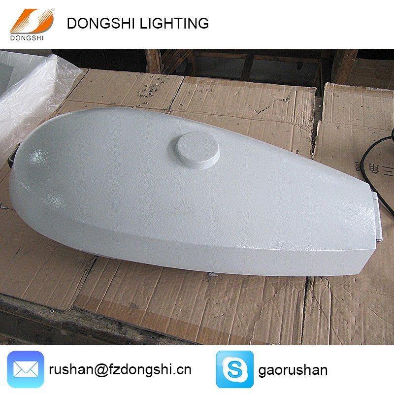 Triditional High Pressure Sodium Street Lamp Light Housing