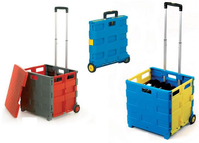 chariot pliable achats chariot pliable achats fournis. Black Bedroom Furniture Sets. Home Design Ideas