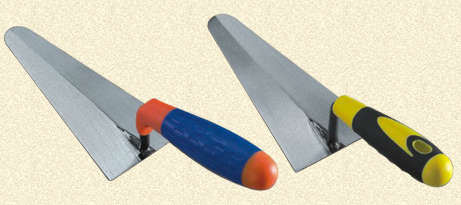 Bricklaying Trowel (#41120-P)