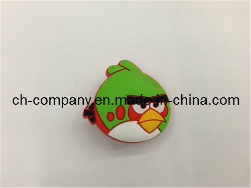 Knob/Cartoon Knob/Furniture Handle/Handle/Children ′s Knob (130814-6)