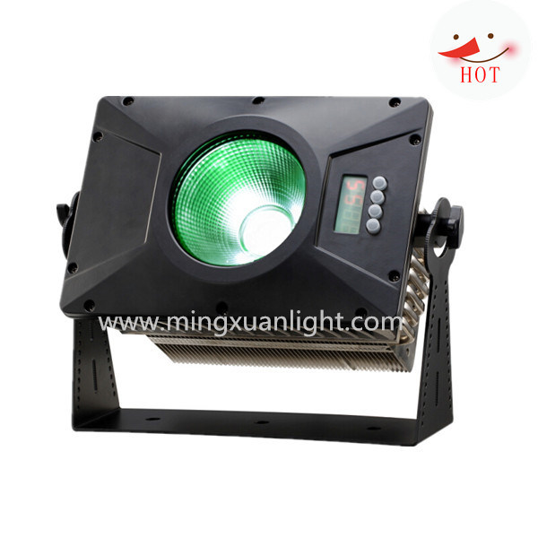 2015 New Design COB 300W LED PAR Stage Lighting Package