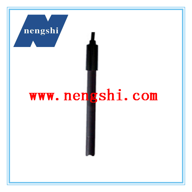 High Quality Do Sensor for Laboratory (ASYL3802 ASYYL3802)