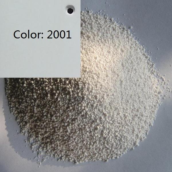 Amino Moulding Powder