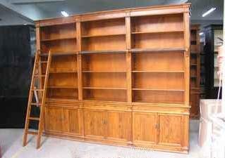 Muebles antiguos orientales gabinetes grandes antiguos - Muebles orientales antiguos ...