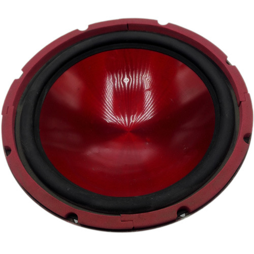 Car Audio Subwoofer (SUB-10/12/15C)