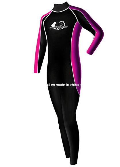 Neoprene for Diving Suit Surfing Suit