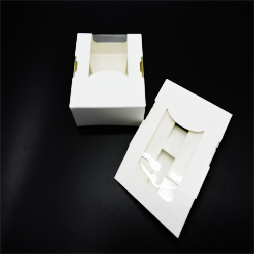 Disposable Paper Cake Box