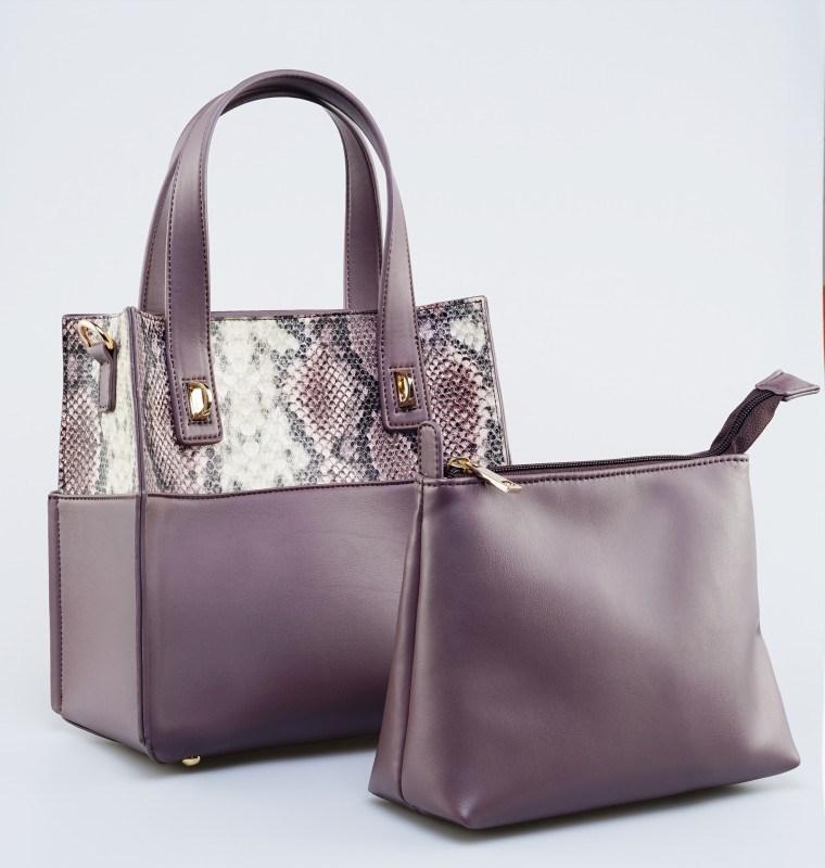 2016 Self New Designer Handbags-10 (LD-2888)