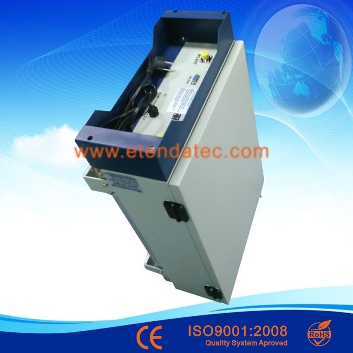 High Power Outdoor GSM Dcs 900MHz 1800MHz Signal Repeater Bda