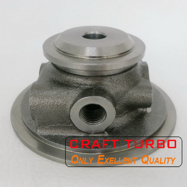 Bearing Housing for K03 Water Cooled Turbochargers