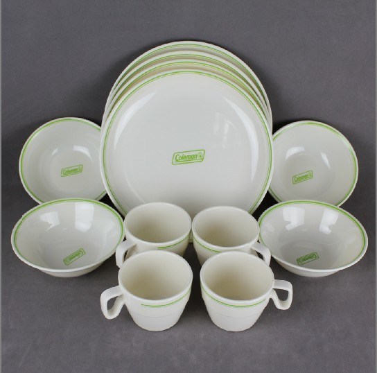 3pcs melamine kids dinner set china dinnerware sets for sale quotes