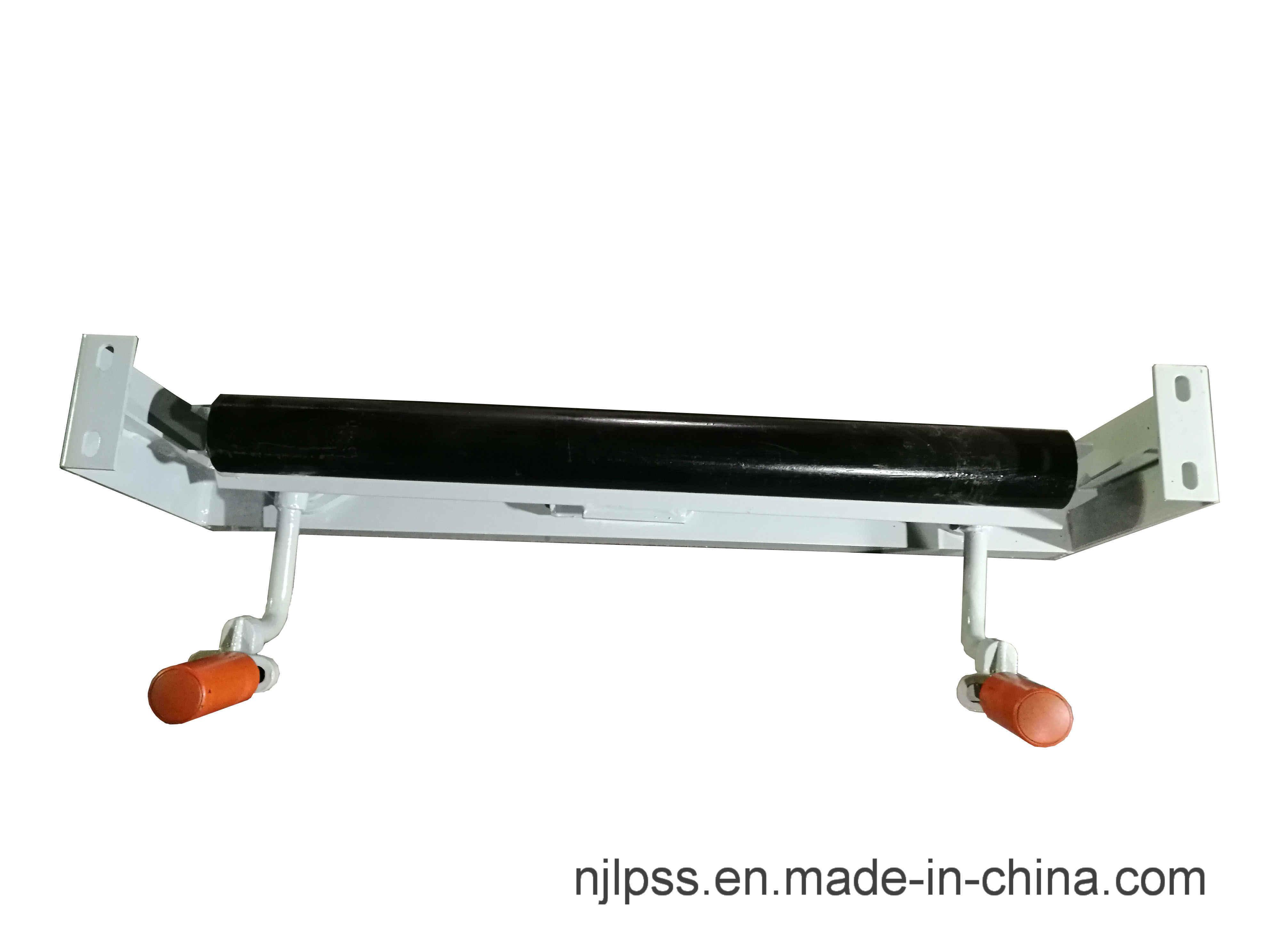 Carrier Self Aligning Roller Group for Belt Conveyor Dtd-X