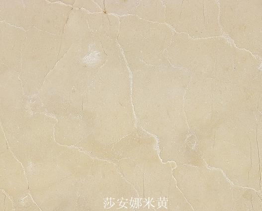 Types Of Marbles Marble Stone Tile Marble Flooring