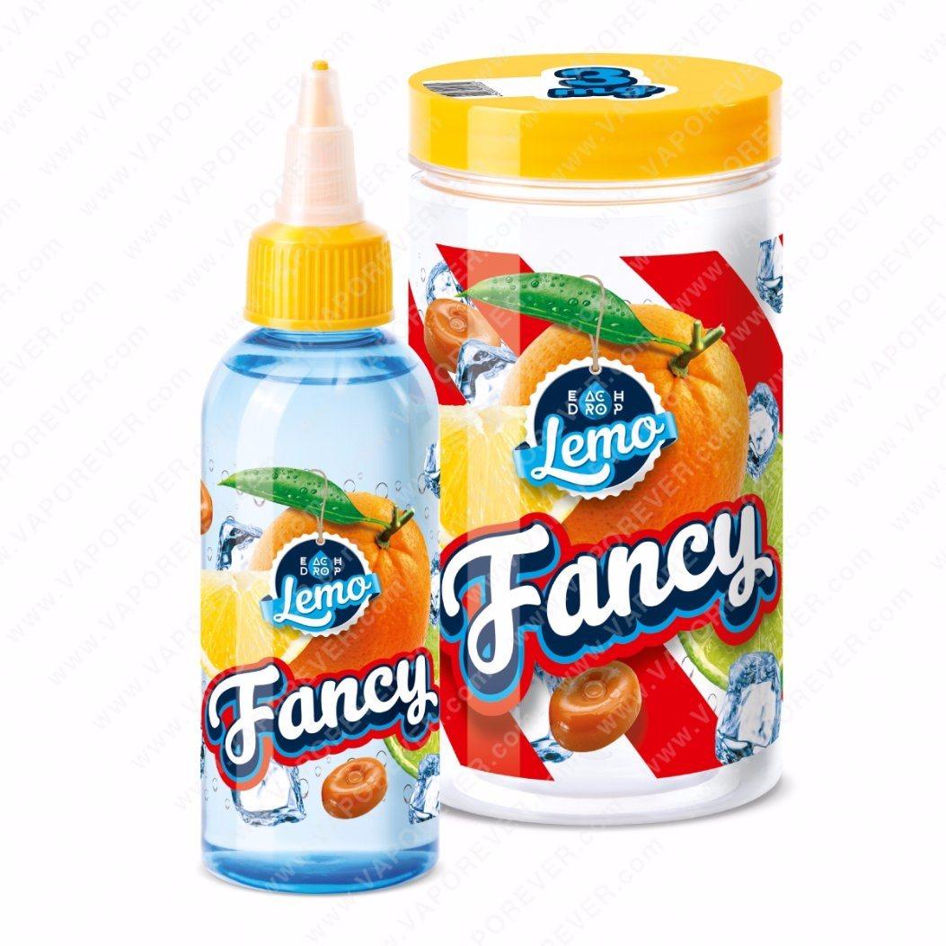 E Liquid E Juice Manufacturer for All Vaporizer Most Popular Cylinder Packaging E-Liquid E Juice Vapor Juice