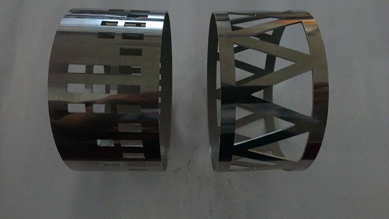 Holy Laser Stainless Steel Fiber Laser Cutting Machine 2016 Best Price