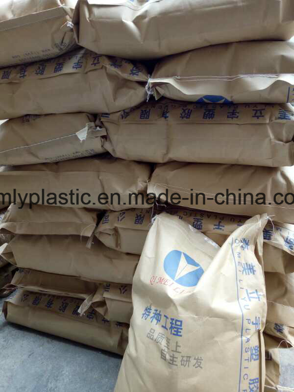 EMS Grilamid Tr 90 Lxsnatural/Black (PA12/Polyamide 12) Nylon Resin Transparent
