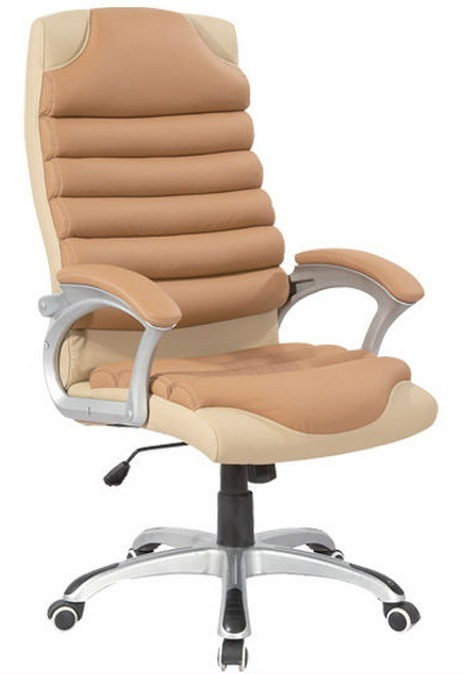 New Style Fashion Office Chair Furniture (LDG-5612)