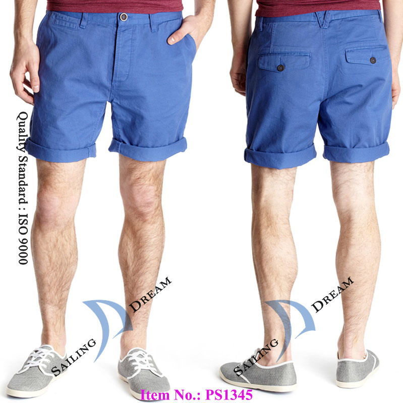 Latest Mens Shorts