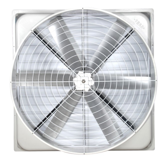 Axial Duct Fans : China axial duct fan for workshop