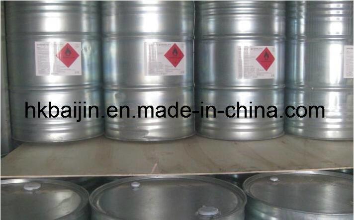 Methyl Isobutyl Ketone/ MIBK 99%----- industrial use MIBK
