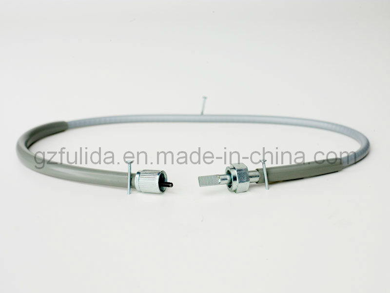 Rear Brake Cable (available for Motorcycle)
