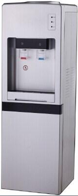 Popular Water Dispenser