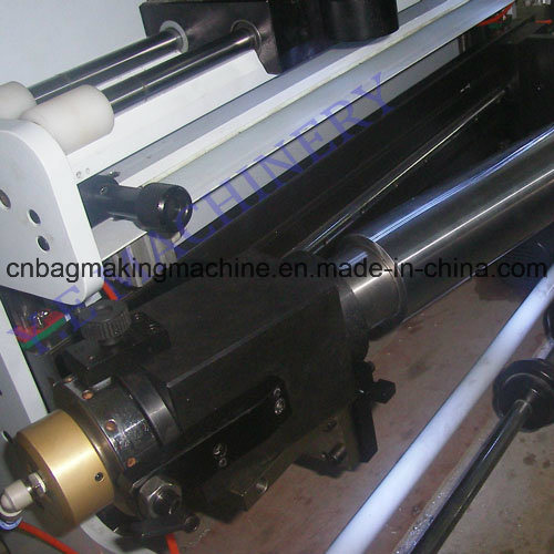 Taiwan CCD Camera Flexo Printing Plate Mounting Machine (YETB)