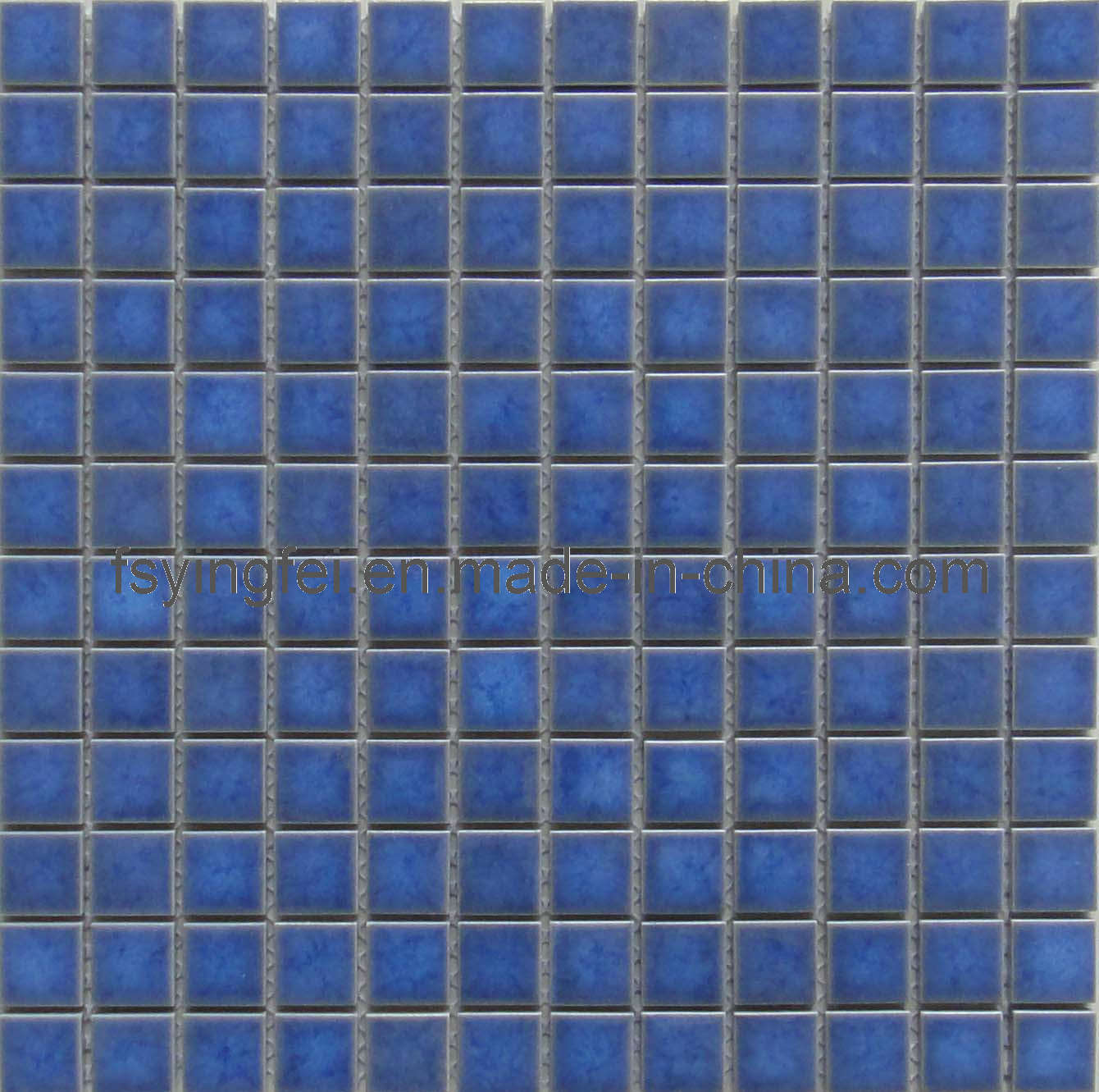 China swimming pool mosaic tile y2319 china mosaic for Swimming pool tile pictures