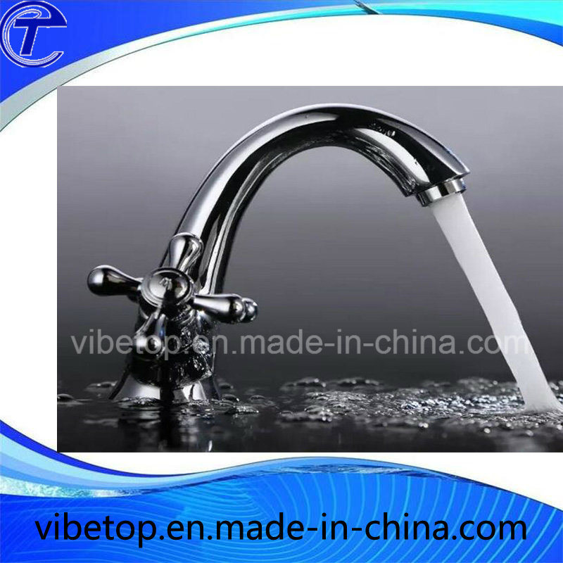 High Precision Custom Made Kitchen Hardware by China Factory
