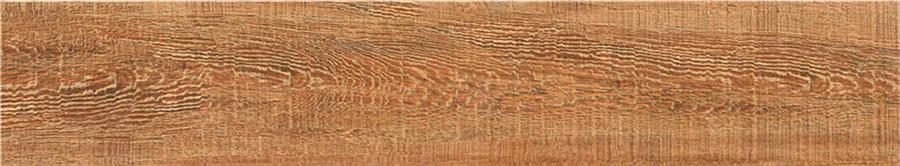 15X80cm 3D Wood Tiles/Floor Tiles/Ceramic Tiles