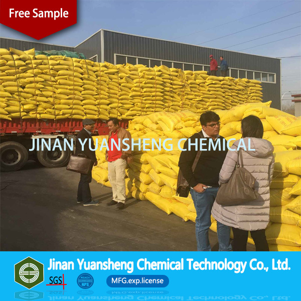 Best Selling Product Calcium Type Lignin
