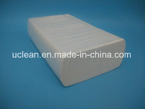 2 Ply Compact Fold Hand Paper Towel