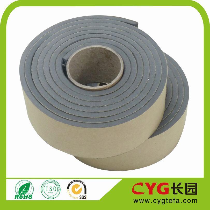 XPE Foam Expansion Joint Filler / Polyethylene Foam Roll