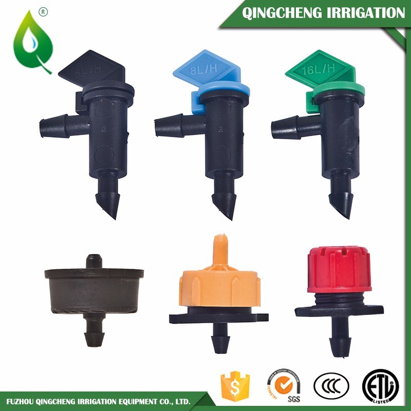 Automatic Agriculture Watering Dripper Irrigation Systems