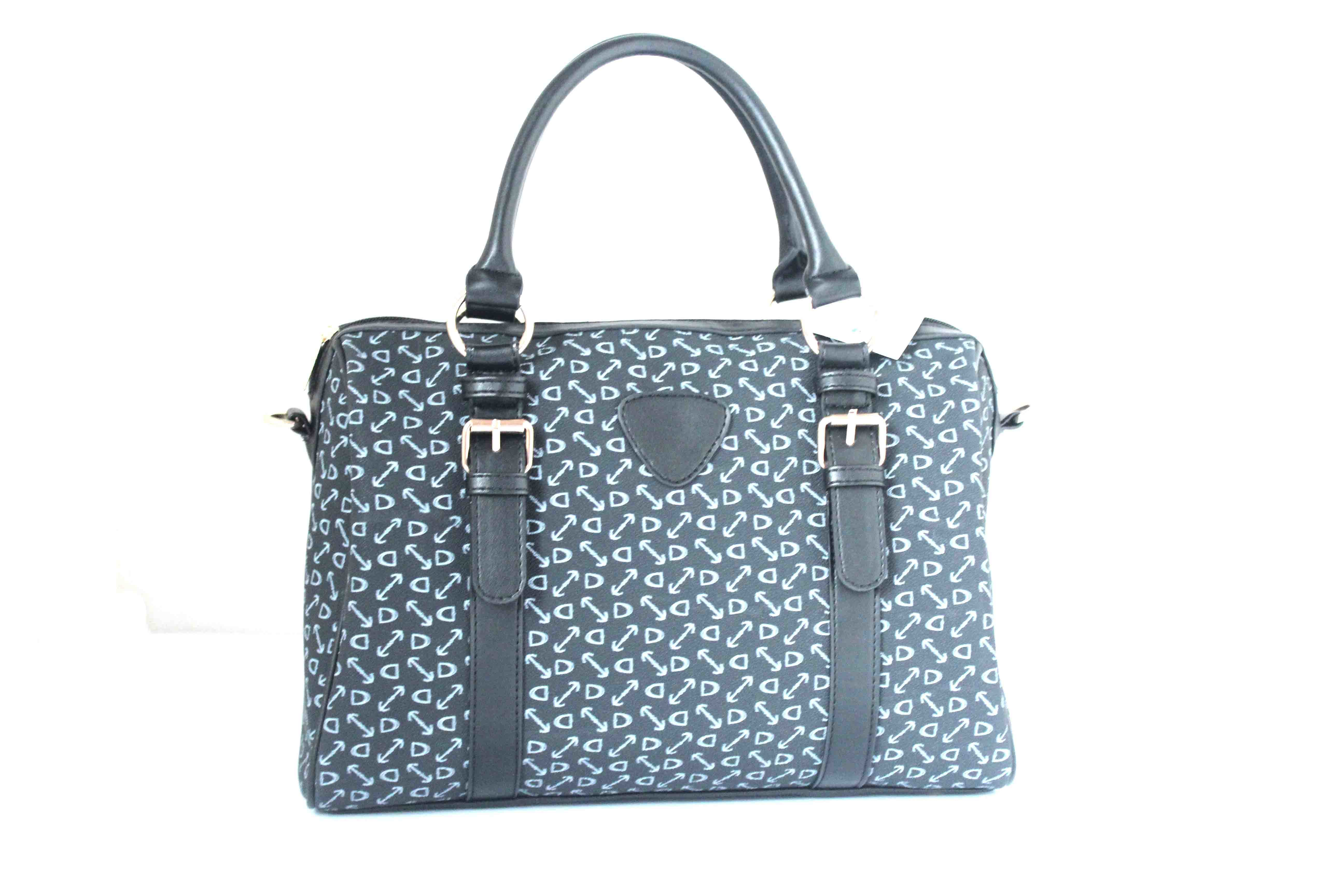 Designer purses china