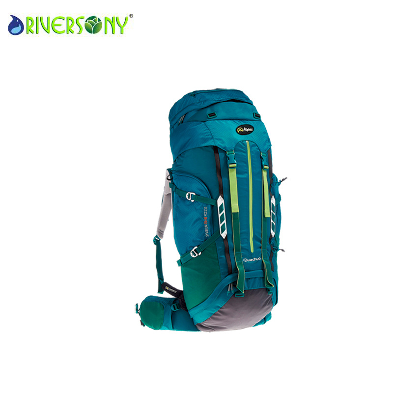 Stylish Polupar Mountain Bag Backpack