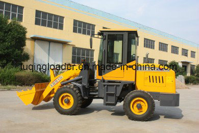 Mini Loader with Good Quality