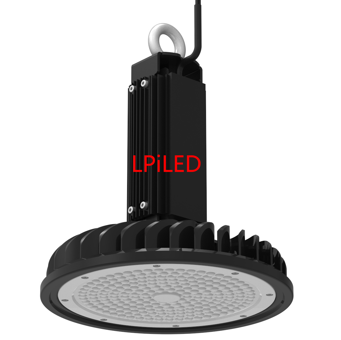 LED High Bay Light Verticle 150W Philips