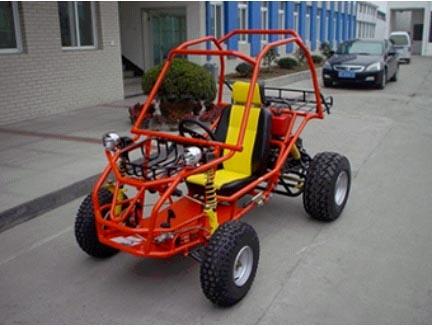 go kart design. New Design Go Kart 150cc,