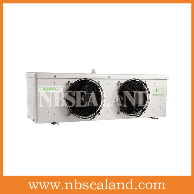 Air Cooler with European Style