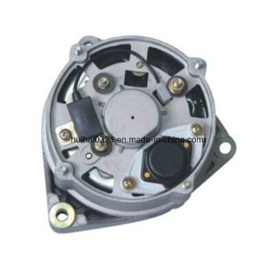 Auto Alternator for Magirus-Deutz Benz Iveco 6205473 0120489710 0986031270 Ca3391r 24V 55A