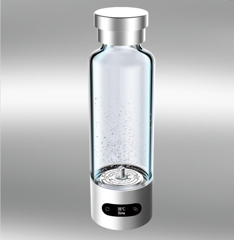 Factory Price Inline Water Filter Cartridge/Inline Filter/Inline Alkaline Water Filter