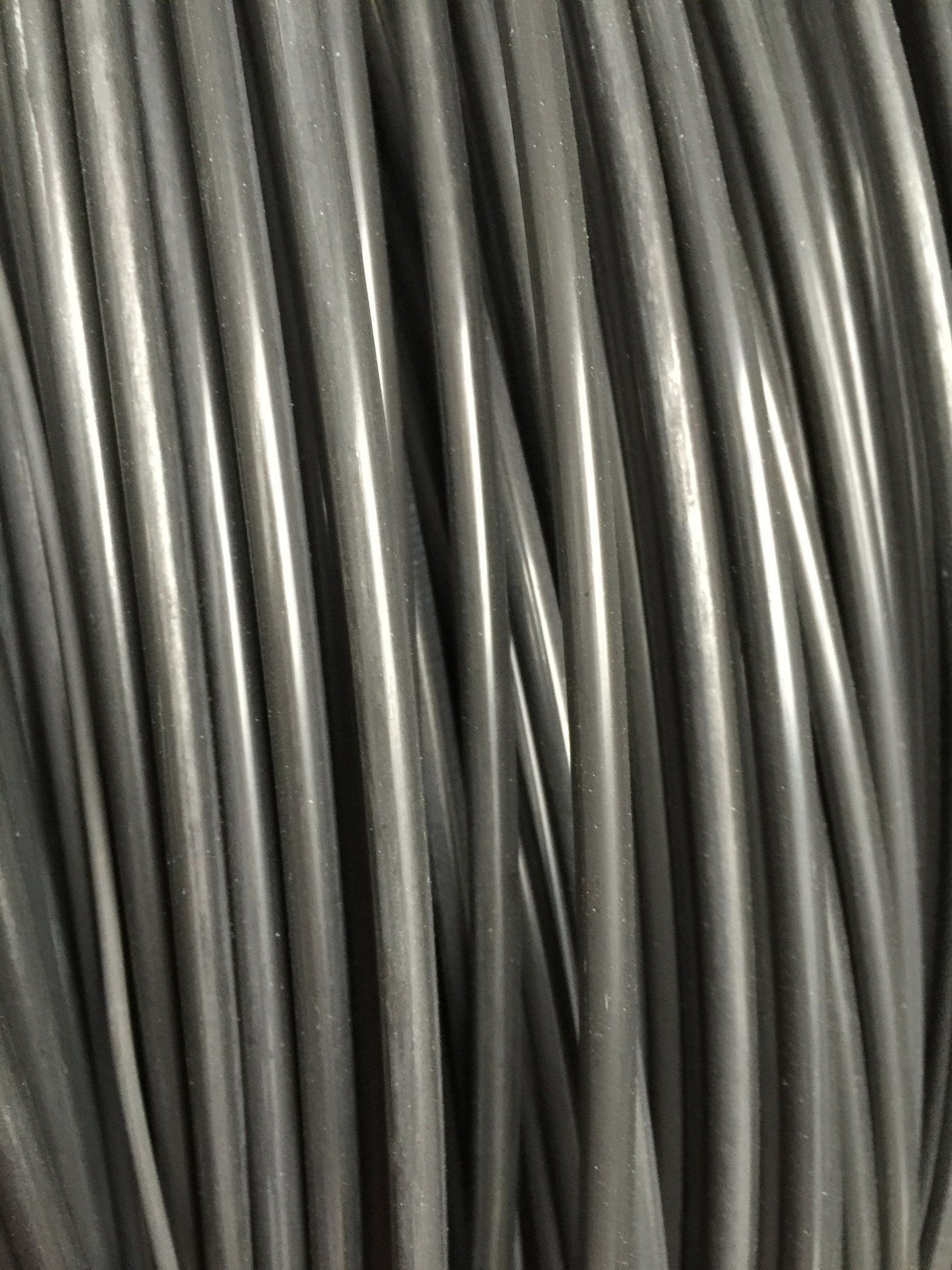 Chq Steel Wire Ml20mntib with Phosphate Coated