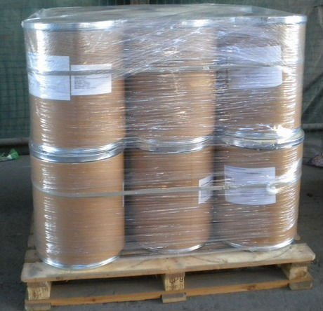Methenolone Enanthate Primobolan Enanthate CAS No.: 303-42-4