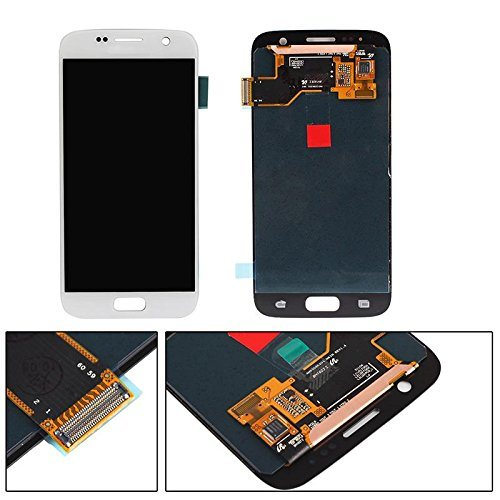 Mobile Phone LCD Touch Screen for Samsung Galaxy S7 S7 Edge LCD Display