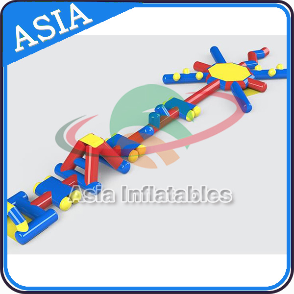 Inflatable Water Park Manufacturer, Inflatable Water Park Equipment, Floating Water Park