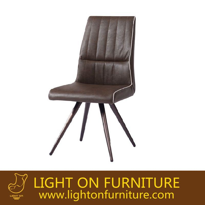 Hotel Furniture Wholesale Dining Chairs (C025)
